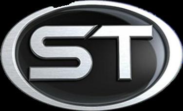 SkyTeh - Авторизованный Сервисный Центр
