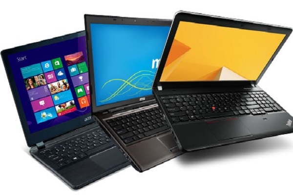 Ремонт ноутбуков Кривой Рог   SkyTeh - Авторизованный Сервисный Центр aab4cd6b03e